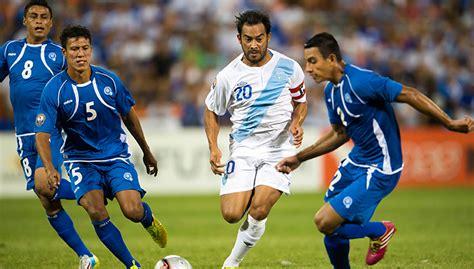 El Choyero Futbol En Vivo image 16