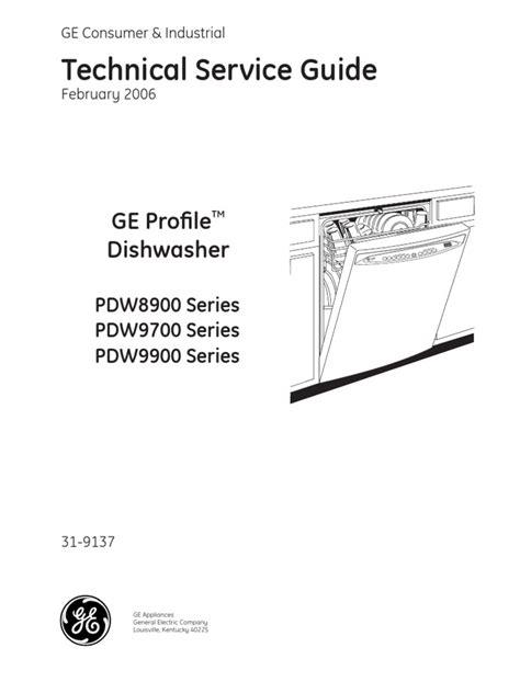 Sony DSC HX20V Manual image 5