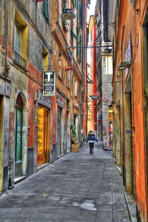 ASL Genova Via Archimede image 14