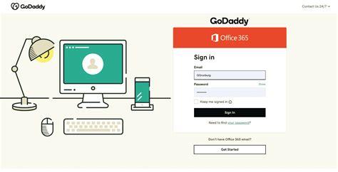 Webmail Vigilfuoco It image 3