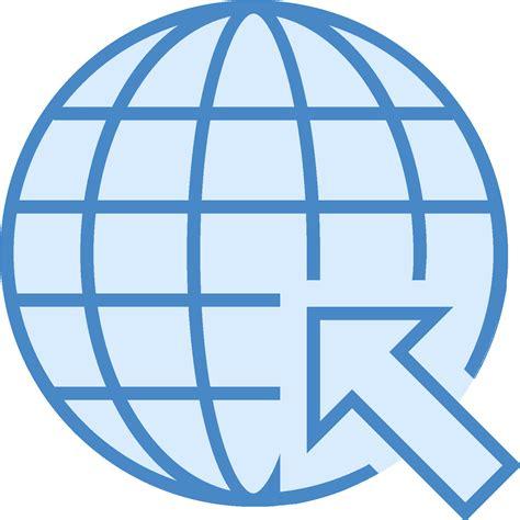 Configurazione Internet CoopVoce image 5