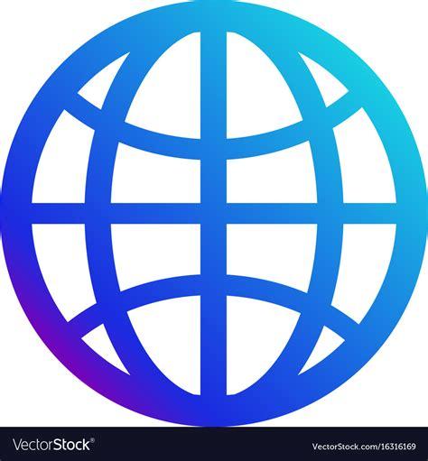 Configurazione Internet CoopVoce image 8