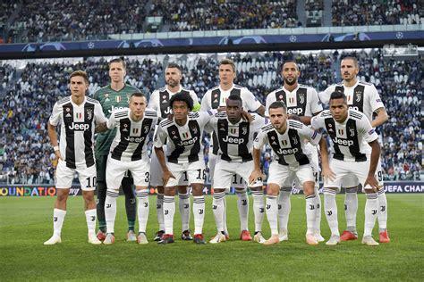 Betuniq Calcio image 15