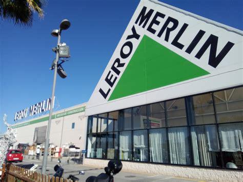 Leroy Merlin Scaffali image 8