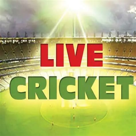 Watch Live Cricket Streaming Online image 10