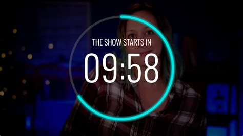 Tennis Live Streaming Video image 10