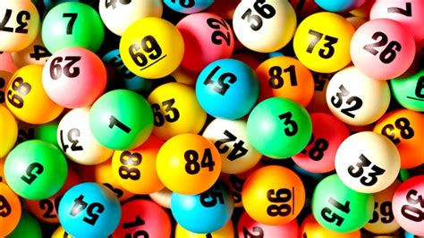 10 Lotto Estrazioni Frequenti image 18