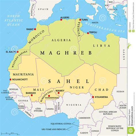 MBC Maghreb Live image 28