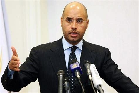 MBC Maghreb Television image 14