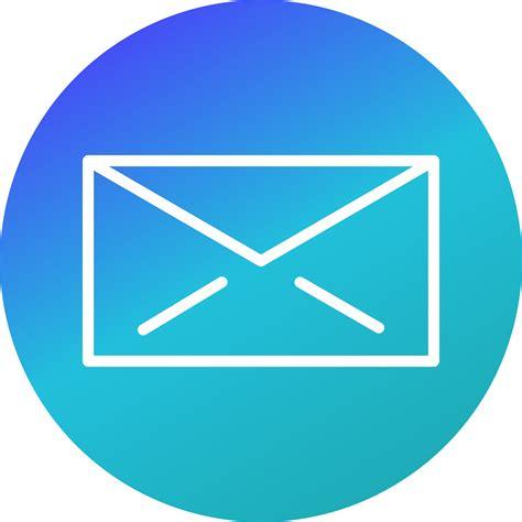 TeleTu Mail image 9