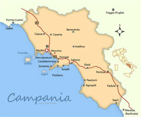 Giovanissimi Regionali Fascia B Campania image 2