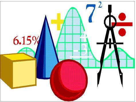 Lannaronca Geometria image 12