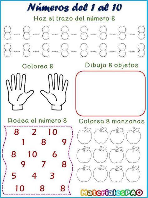 Rino Pianetino Matematica image 13