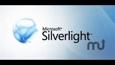 Il Plugin Flash o Silverlight image 18