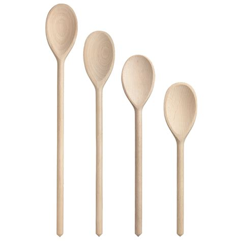 MC Spoon image 14