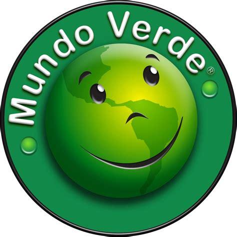 Asul Verde Ultimul Numar image 12