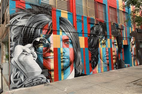 Alfabetiere Murale da Stampare image 5