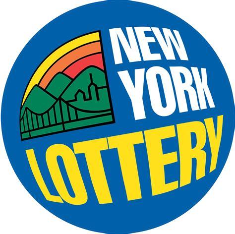 10 Lotto Estrazioni Frequenti image 15