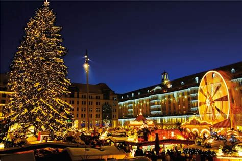 Lannaronca Lavoretti Natale image 1