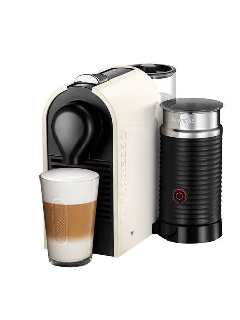 Nespresso Ordini Telefonici image 7