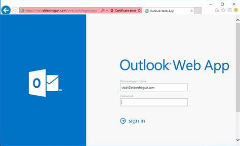 Webmail Vigilfuoco It image 10