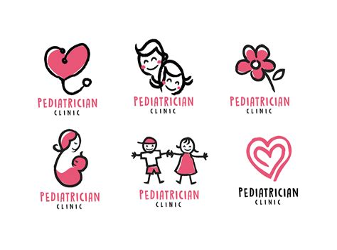 Pediatra Trento image 4
