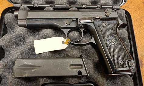 Il Mercatino Delle Armi Usate image 5