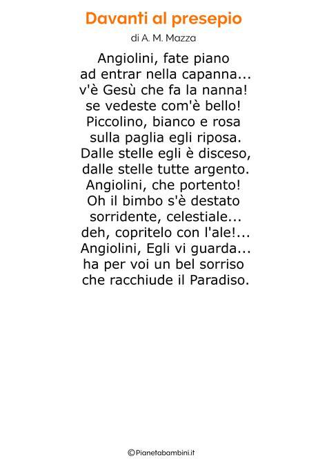 Poesie Sullo Sport image 17