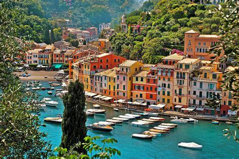 ASL Genova Via Archimede image 8