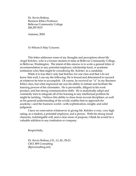 How To Write A Cover Letter For Scientific Publication     lbartman com Elsevier     s elsarticle Document Class