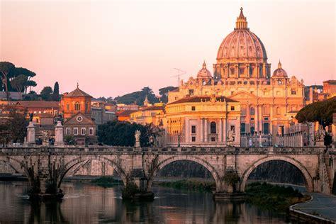 AVON Italia Area Riservata image 2