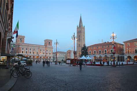 Romagna Mia Accordi image 22