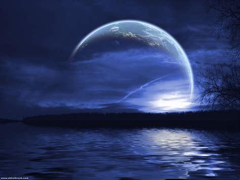 Moonlight Reperimenti image 4