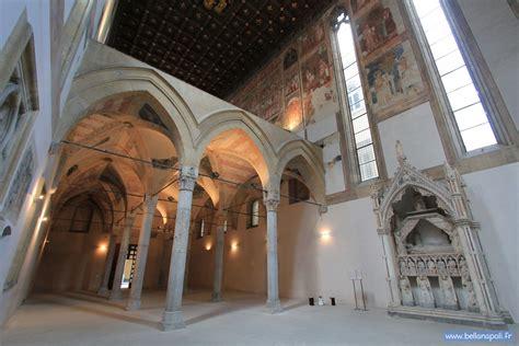 Villa Santa Chiara Casoria Prezzi image 6