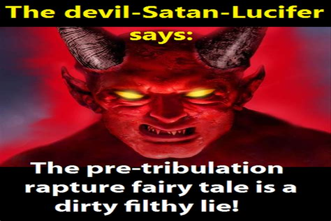 Satan's Speech Traduzione image 10