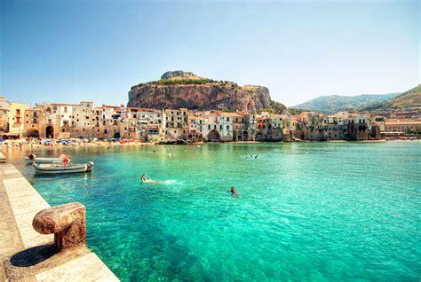 Pmmg Regione Sicilia image 13