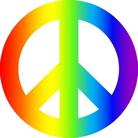 Simbolo FAO image 4