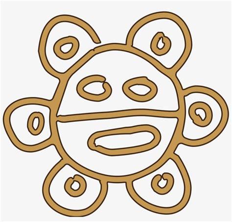 Simbolo FAO image 9