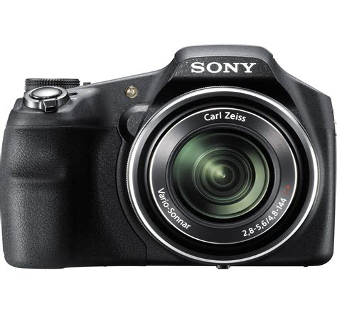 Sony DSC HX20V Manual image 24