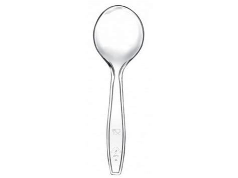 MC Spoon image 16