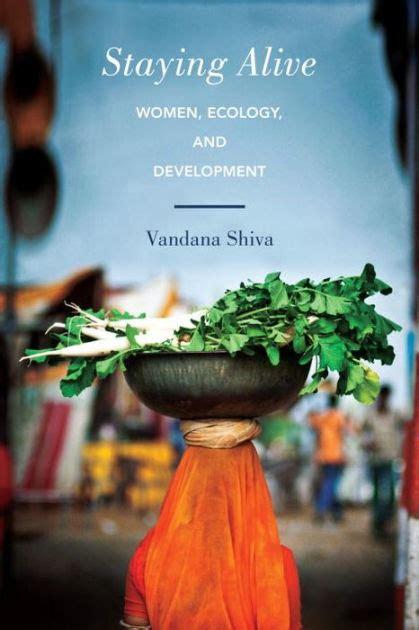 Film Indian Vandana image 15