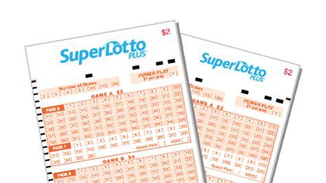 10 Lotto Estrazioni Frequenti image 3