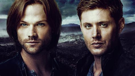 Supernatural Stagione 8 Streaming image 15