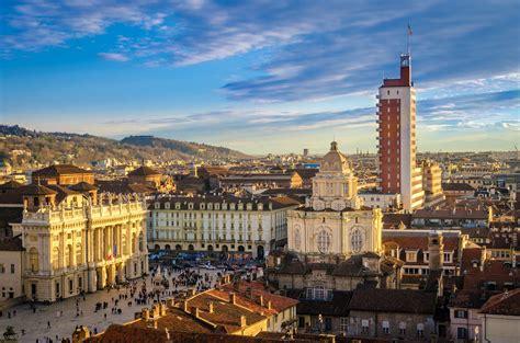 Soris Torino Pagamenti image 1