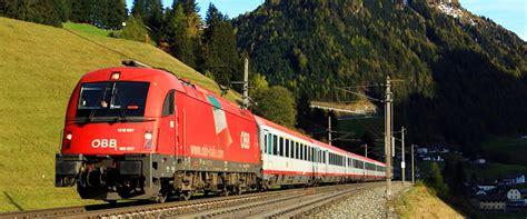 MetroCampania Nord Est Orari Treni image 21