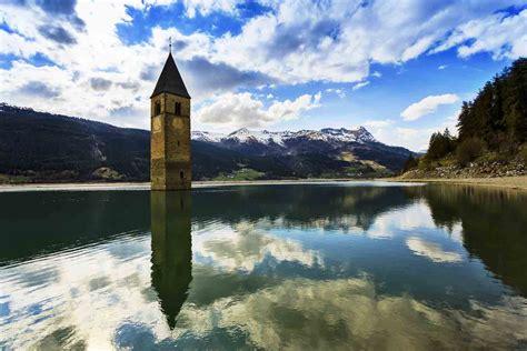 Todesanzeigen Südtirol image 14
