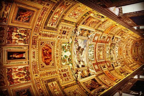 Servizio Fotografico Vaticano image 8