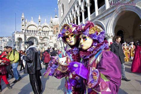 Carnevale di Cento 2014 image 6
