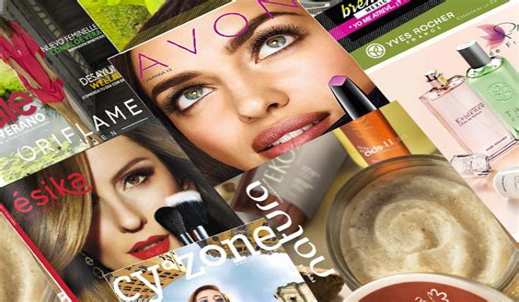 Vestro Catalogo image 2