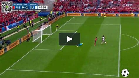 El Choyero Futbol En Vivo image 11